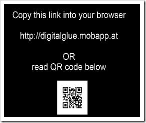 Webapp link