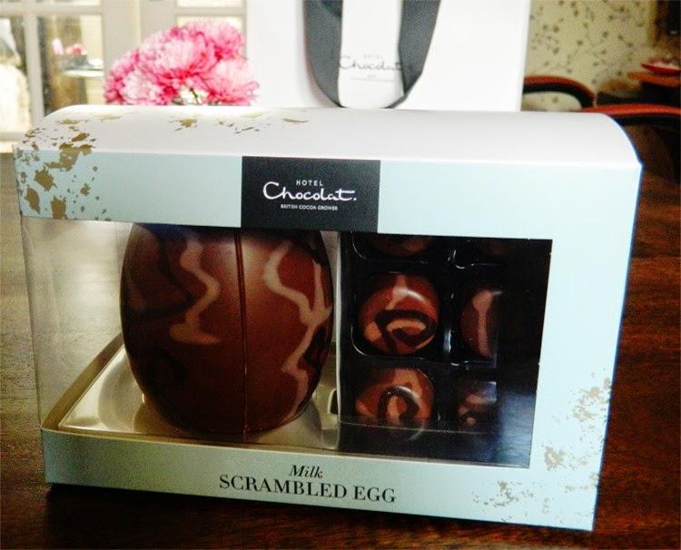 Hotel-Chocolat-Scrambled-Eg