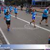 unicef10k2014-1168.jpg