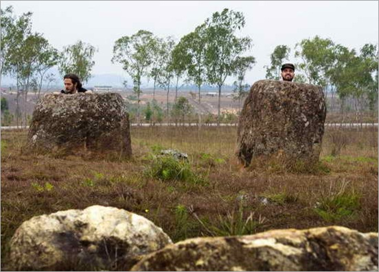 Plain-of-Jars_Phonsavan_15