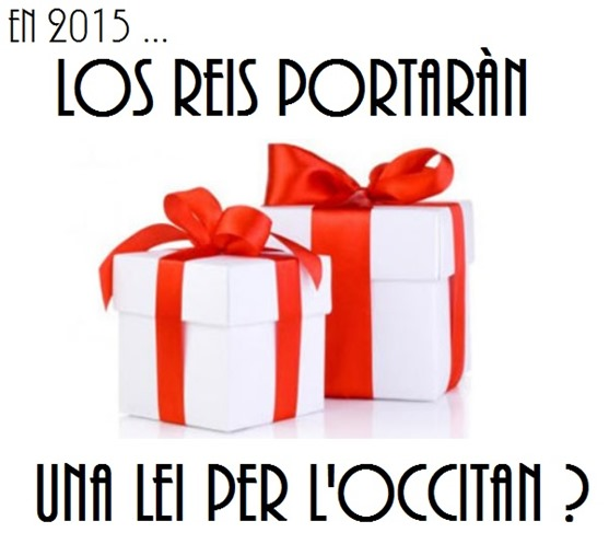 lei per l'occitan 2015