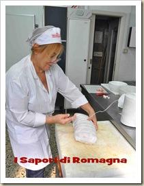 I Sapori di Romagna - Galantina 8.jpg