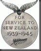 nz-war-service-medal