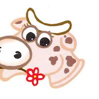 vaca colorida.jpg