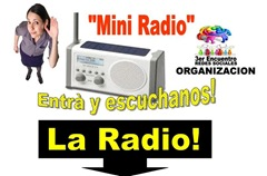 MiniRadio