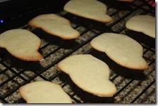 Baseball Cookies 009