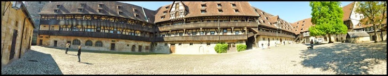 B-accommodation-block_edited-1_thumb