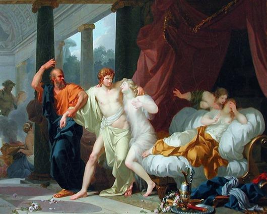 SokratAlkviad2