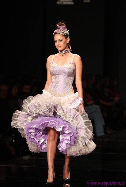 Rosalia Zahino 9