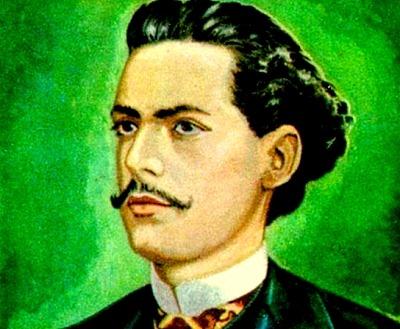 Castro Alves ebooklivro.blogspot.com