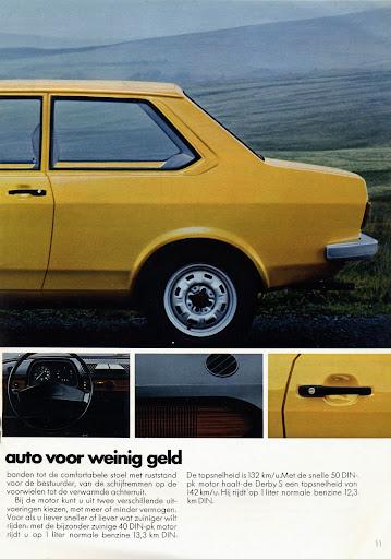 Volkswagen_Derby_1976 (11).jpg