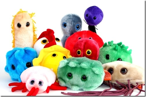 Giant-Microbes-l