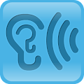 Ear Assist: Hearing Aid App APK for Bluestacks