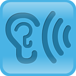 Ear Assist: Hearing Aid App for Android