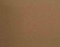 kolor: 91 100% bawełna<br /> gramatura 480 gr, szerokość 150 cm<br /> wytrzymałość: 45 000 Martindale<br /> Przepis konserwacji: prać w 30 st Celsjusza, można prasować (**), można czyścić chemicznie<br /> Przeznaczenie: tkanina obiciowa, tkaninę można haftować