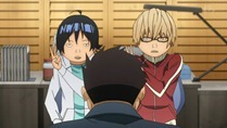 [BROSUBBERS]_Bakuman_S2_-_13_[720p][112C6403].mkv_snapshot_00.26_[2011.12.27_21.58.55]
