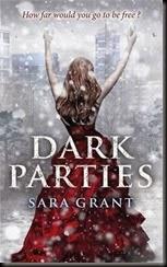 dark-parties