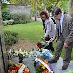 2011 09 19 P-Lachaise Michel POURNY (103).JPG