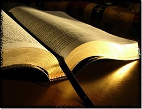 biblia12