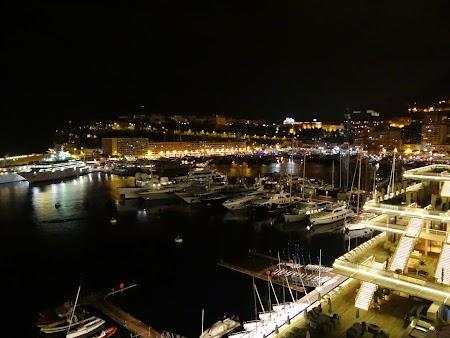 39. Monte Carlo by night.JPG