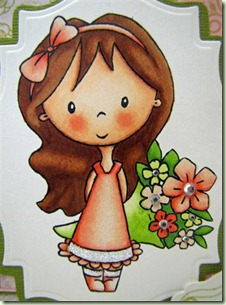 022 (Small)