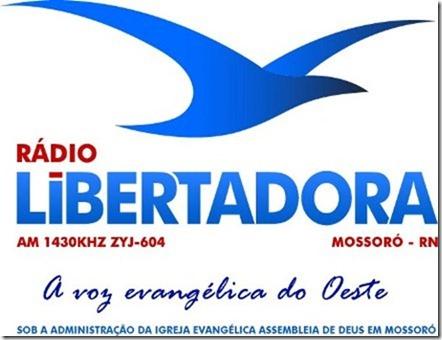 RadioLibertadora
