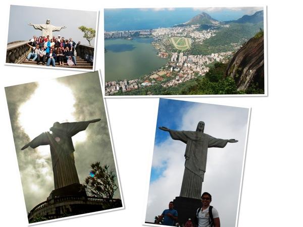 Brazil blog 3