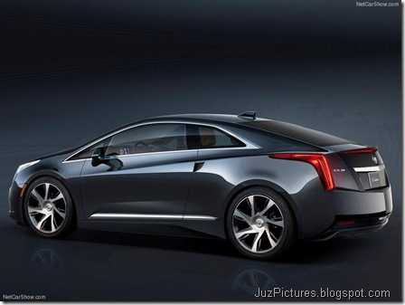 Cadillac-ELR_2014_800x600_wallpaper_04