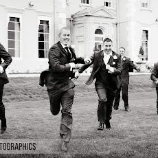 Autumn-Wedding-Wokefield-Park-LJPhoto-SLB-(114).jpg
