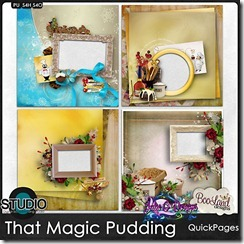 bld_jhc_thatmagicpudding_quickpages