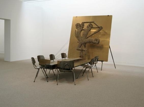 MandersSculpture8