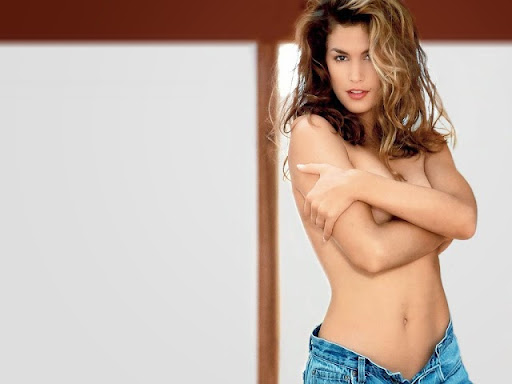 Cindy Crawford (8).JPG
