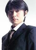 Ishida Akira.jpg
