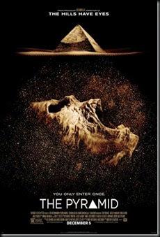The-Pyramid-2