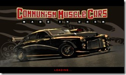 CommunismMuscleCars 2012-01-15 11-14-42-45