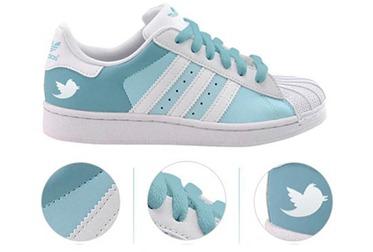 adidas-twitter