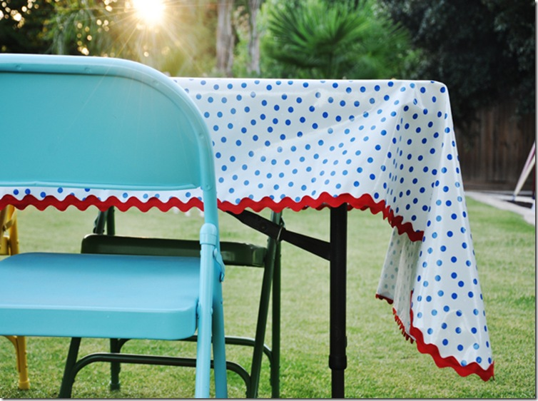 oilcloth tablecloth 037