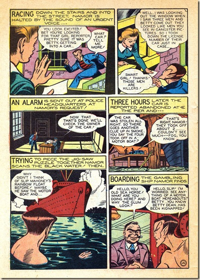 marvel_mystery_comics_054_18