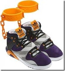 ADIDAS-SHACKLE-SNEAKERS-570