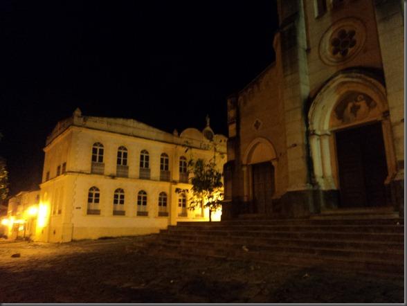 Goiás Velho 22