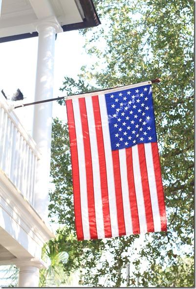 Charleston 2012 100