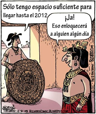 Mayas1