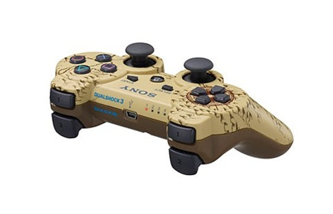 uncharted 3 control pad 01