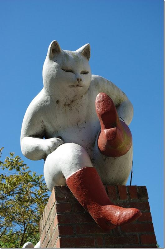 El Gato con Botas,El gato maestro,Cagliuso, Charles Perrault,Master Cat, The Booted Cat,Le Maître Chat, ou Le Chat Botté (143)