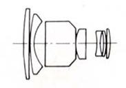 28F35-7Diag