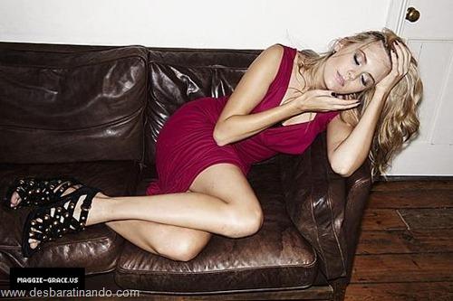 maggie grace linda sensual sexy sedutora desbaratinando  (20)