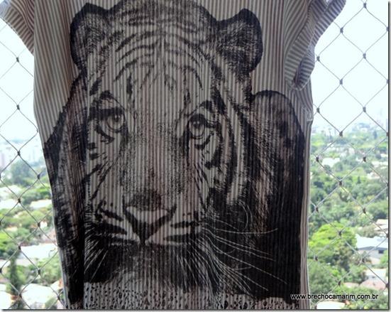 tigre brechocamarim-003