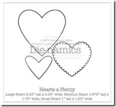 MFT_hearts a plenty Die-namicsSMALL