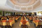 Фото 8 Xeno Hotel Sonas Alpina