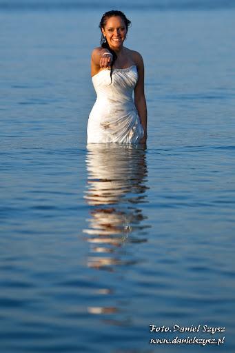 Zdjęcia ślubne Nowogard